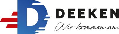 Deeken GmbH